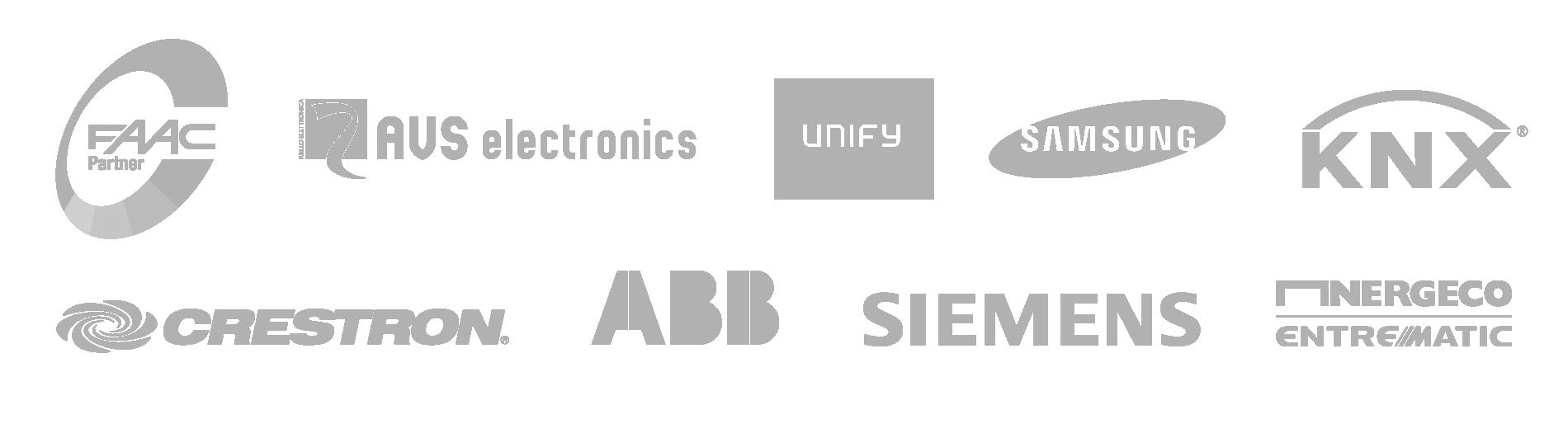 dago elettronica partners