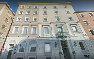 grand_hotel_palace_ancona_dago